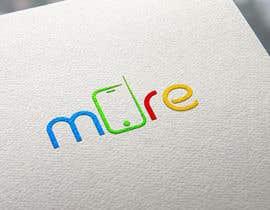 mamunfaruk tarafından Creative Logo for a new startup için no 64