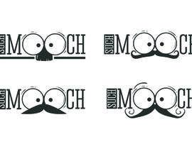 "#15 cho Design a Creative artwork and logo for "" SuchMOOCH"" bởi MagdalenaJan"