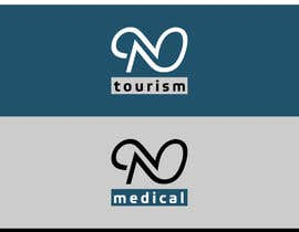 ccakir tarafından Design a Logo for a group company için no 25