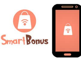 #20 untuk Develop a Corporate Identity for Smartbonus oleh orlan12fish