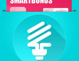 #44 untuk Develop a Corporate Identity for Smartbonus oleh GokceArpatRanjan