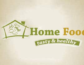 #55 cho Design a Logo for my Food website bởi sudhakar064