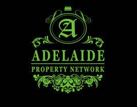 #273 for Design a Logo for Adelaide Property Network by VMRG11