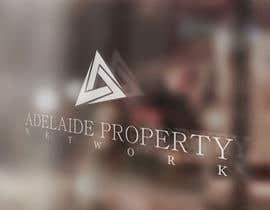 SAROARNURNR tarafından Design a Logo for Adelaide Property Network için no 189