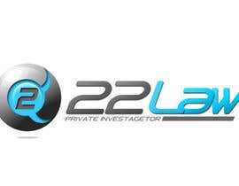 #75 cho Design a Logo for Private Investigator bởi brah214