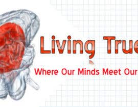 #275 cho Design a Logo for  Living True Inc bởi RichaVithlani21