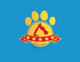 #679 cho Create a Logo of a Dog's Paw bởi myleung