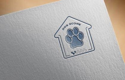 Nro 578 kilpailuun Create a Logo of a Dog's Paw käyttäjältä farooqshahjee