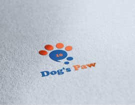 #658 cho Create a Logo of a Dog's Paw bởi fo2shawy001