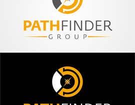 rajnandanpatel tarafından Design a Logo for Pathfinder Consulting için no 13