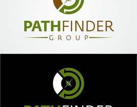#26 for Design a Logo for Pathfinder Consulting by rajnandanpatel