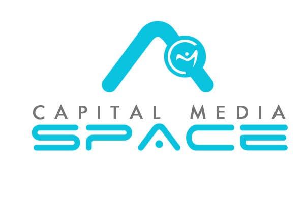 Penyertaan Peraduan #61 untuk Design a Logo for an advertising agency