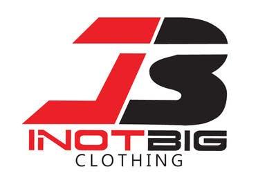 aasmasheikh tarafından Logo for INTOBIG için no 75