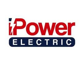 #49 for iPower Electric Corp. af GillStudios