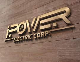 #8 for iPower Electric Corp. af invegastudio