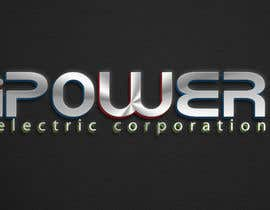 #13 for iPower Electric Corp. af Marilynmr