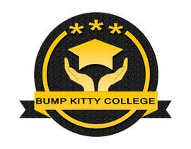 #47 para Bump Kitty College por nazrulislam277