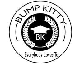 #29 for Bump Kitty College af RahidSaiyad