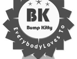 #40 para Bump Kitty College por janethzarate
