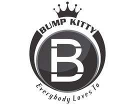 #45 for Bump Kitty College af graphicsdinesh
