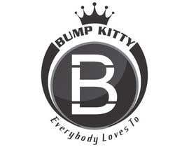 Nro 45 kilpailuun Bump Kitty College käyttäjältä graphicsdinesh