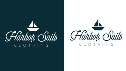 #53 untuk Design a Logo for a New Prep Clothing Line oleh picitimici
