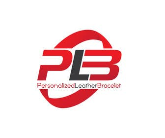 #64 untuk Design a Logo for Bracelet Company oleh feroznadeem01