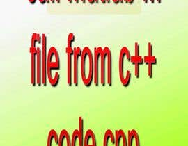 #13 para call matlab m file from c++ code cpp por sanart