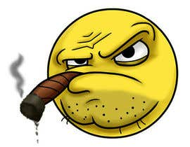 #6 untuk Clean Up Image oleh Abarr