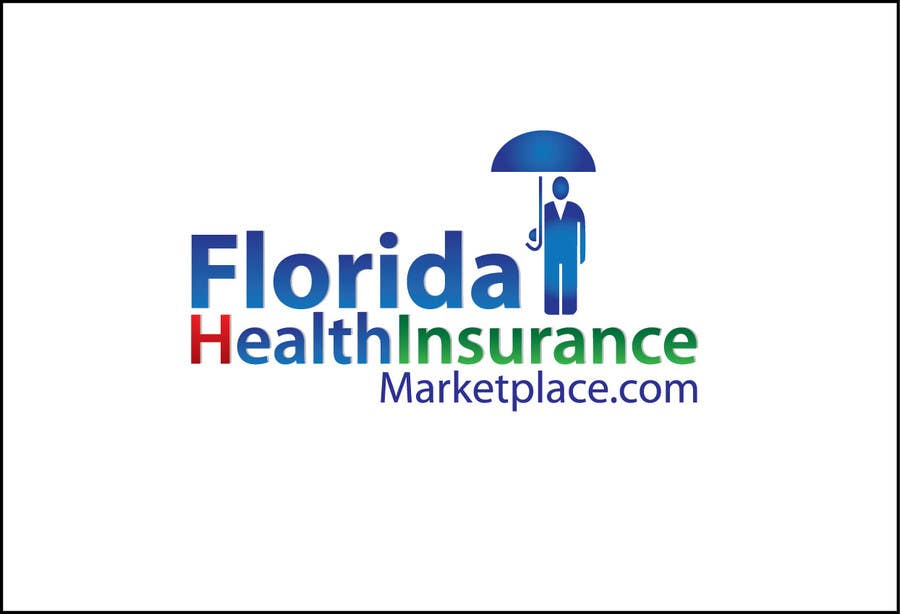 Contest Entry #58 for Design a Logo for FloridaHealthInsuranceMarketplace.com