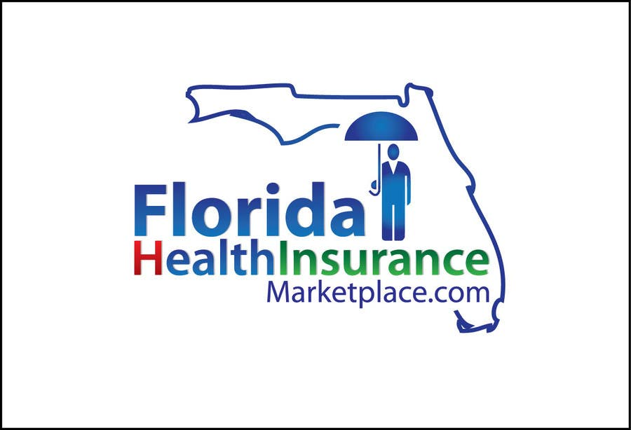 Contest Entry #60 for Design a Logo for FloridaHealthInsuranceMarketplace.com