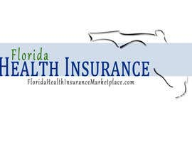 #35 para Design a Logo for FloridaHealthInsuranceMarketplace.com por lexdesign712