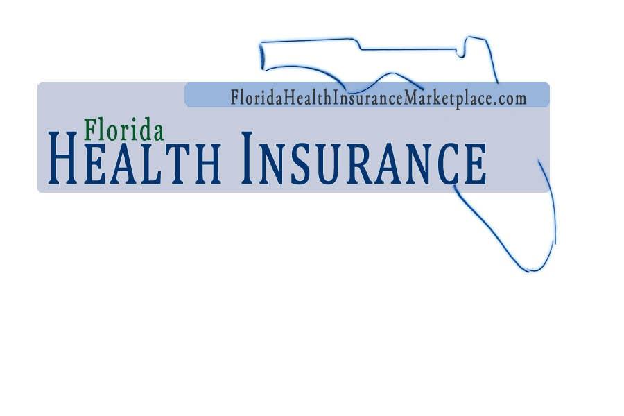 Contest Entry #36 for Design a Logo for FloridaHealthInsuranceMarketplace.com