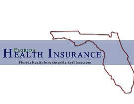 #40 para Design a Logo for FloridaHealthInsuranceMarketplace.com por lexdesign712