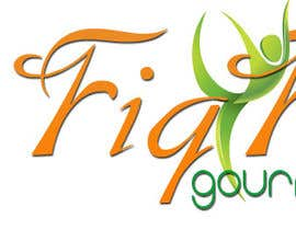 #81 for Projetar um Logo for FiqFit Gourmet af alidicera