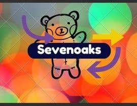 Nro 1 kilpailuun Design a Logo for Pre-School käyttäjältä goestilo