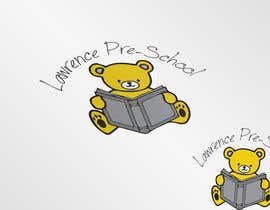 webcreateur tarafından Design a Logo for Pre-School için no 2