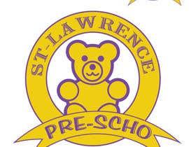 Nro 14 kilpailuun Design a Logo for Pre-School käyttäjältä jahidjoy0