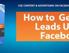 #16 untuk Design a Facebook Ad Banner oleh designerdesk26