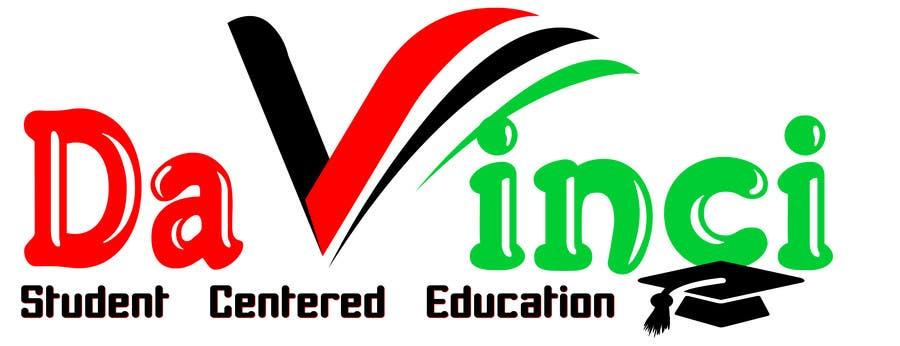 Bài tham dự cuộc thi #1 cho Logo for school marketing campaign; Update School Logo