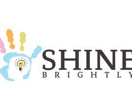 #21 untuk Design a Logo for school marketing campaign oleh kmsinfotech