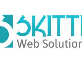 #134 for Design a Logo for SKITTL, a web solutions company - Please not corporate style! by clickinnovate