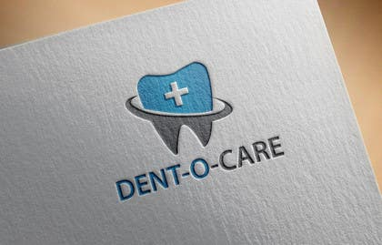 #43 cho Logo Design for dental clinic. bởi alikarovaliya
