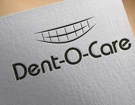 #91 untuk Logo Design for dental clinic. oleh karthik3989
