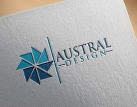 Nro 135 kilpailuun Logo Design käyttäjältä HonestDesignerz