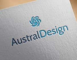 Nro 107 kilpailuun Logo Design käyttäjältä elena13vw