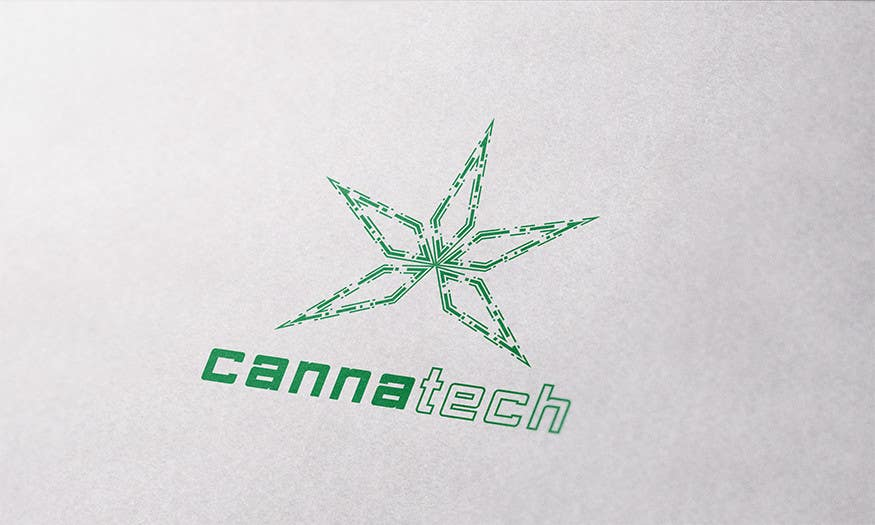 Bài tham dự cuộc thi #7 cho Design a Logo for New Business