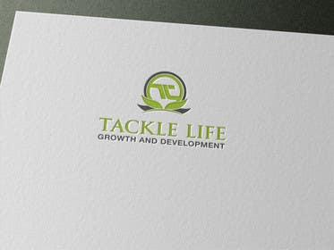 #175 cho Design a Logo for Tackle Life bởi sdartdesign