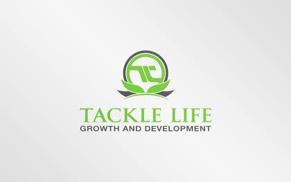 #178 cho Design a Logo for Tackle Life bởi sdartdesign