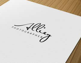 #9 for Design a Logo for Photographer af vimukthi91